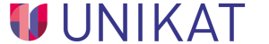 cropped-UNIKAT-Logo_2018laengs-1.png